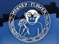 Monkey Flower Villa