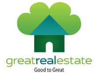 Plot for sale in DHA Lahore - Great Real Estate