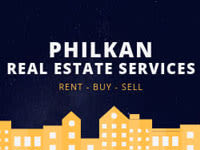 Philkan Real Estate Services