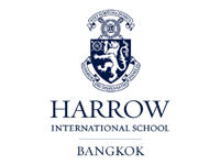 Harrow International School Bangkok