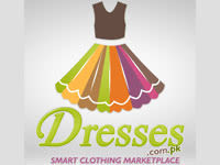 Pakistani Dresses Marketplace
