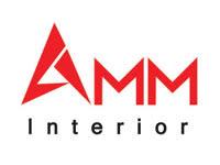 Amminterior Company Interior Design