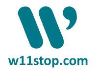w11stop.com