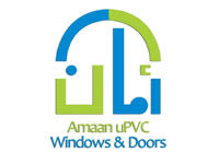 Amaan uPVC Windows & Doors