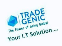 Tradegenic.pk