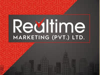 Realtime Marketing Pvt Ltd