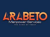 Arabeto Manpower Services