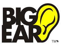 Big Ear Eagan