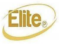 Elite Empire Leasing and Management Inc.
