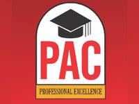 PAC - Best CA in Pakistan