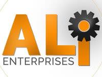 Ali Enterprises Pakistan