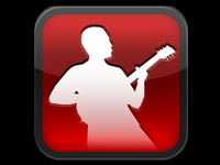 Octave Guitar Shop and Music Lessons