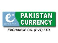 Pakistan Currency Exchange
