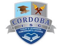 International School of Cordoba