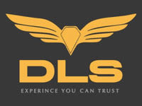 Diamond Luxury Services