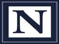The Nevarez Law Firm