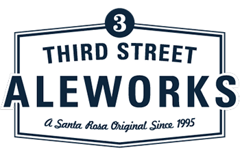 Third Street Ale Works