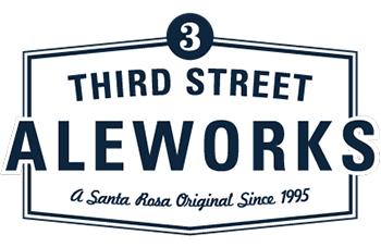 Third Street Ale Works