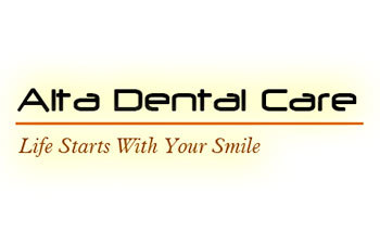 Alta Dental Care