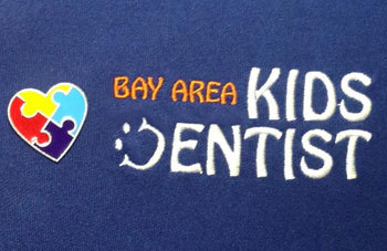 Bay Area Kids Dentist
