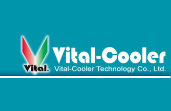 Vital-Cooler Technology Co., Ltd.