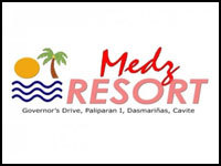 Medz Resort
