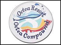 Octea Resort
