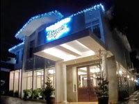 Cafe Marcello Bar and Resto,Imus Cavite PH