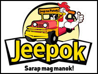 Jeepok