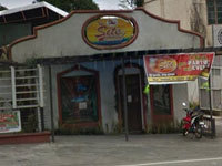 The Site Restaurant