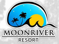 Moonriver Resort