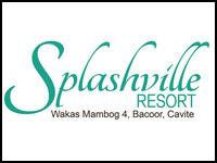 Splashville Resort