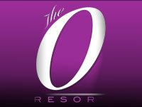 The O Resort