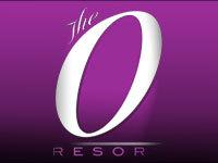The O Resort