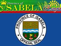 Province of Isabela