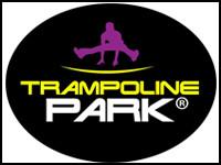 Trampoline Park - Zero Gravity Zone