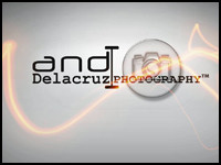 Andi DelaCruz Photography