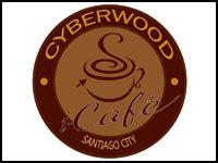 Cyberwood i-Café