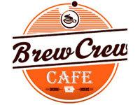 Brew Crew Cafe