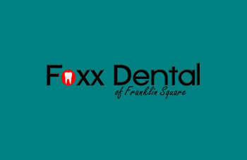 Foxx Dental Franklin Square