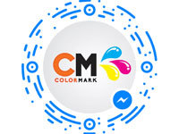 Colormark Advertising and Internet Shop
