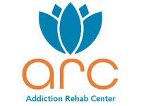 Addiction Rehab Center Thailand (ARC)