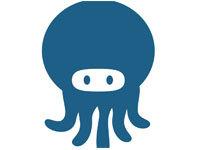 Octopus SEO