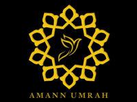 Amann Umrah