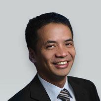 Pablo Yambot, ITIL, PMP - Partner for IT Service Management
