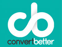 ConvertBetter
