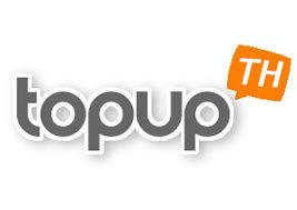 Topup Thailand