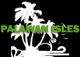 Palawan Isles