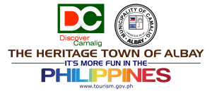 The Heritage Town of Albay