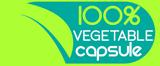 vegecaps